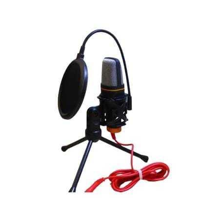 Microphone Condenser