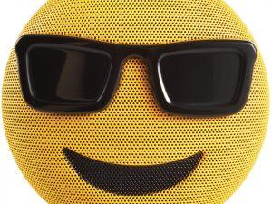 Jomo Bluetooth Speaker (Sunglasses)