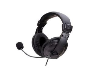 SY750 Gaming Headset