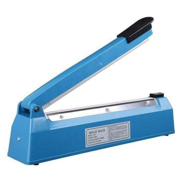 Heat Sealer 400mm