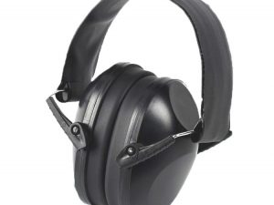 Ear Muffs NRR 22