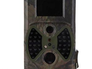 Hunting Trail Camera GPRS