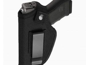 IWB Medium Universal Pistol Holster