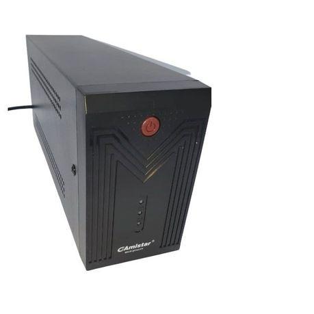 EA-FL650PS High Quality Gamister UPS
